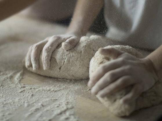 170921-02 Bäckerei-0039_prv.jpg