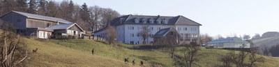 Ansicht Loidholdhof breit.jpg