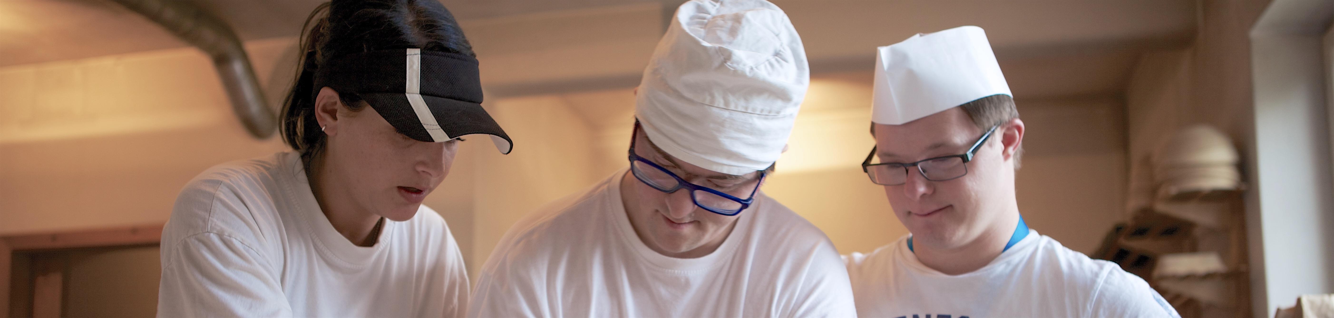 Bäckerei breit.jpg