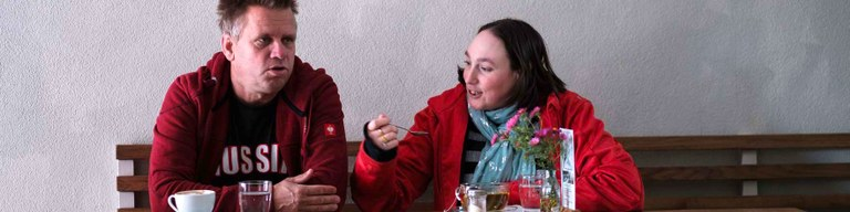 Christian und Corina breit (1).jpg