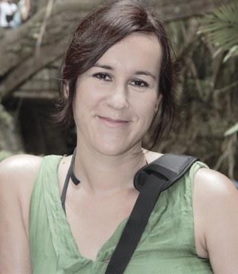 Claudia Zeller.jpg