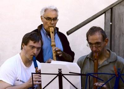 IMG_2449.Günter, Manfred, Wolfgang beim Flötenpsd.psd
