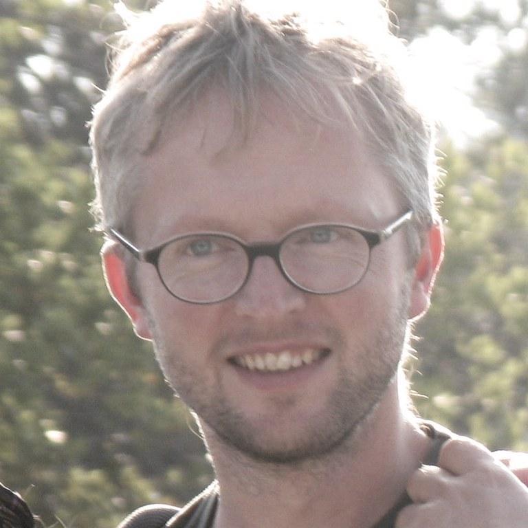 Konrad (1).jpg