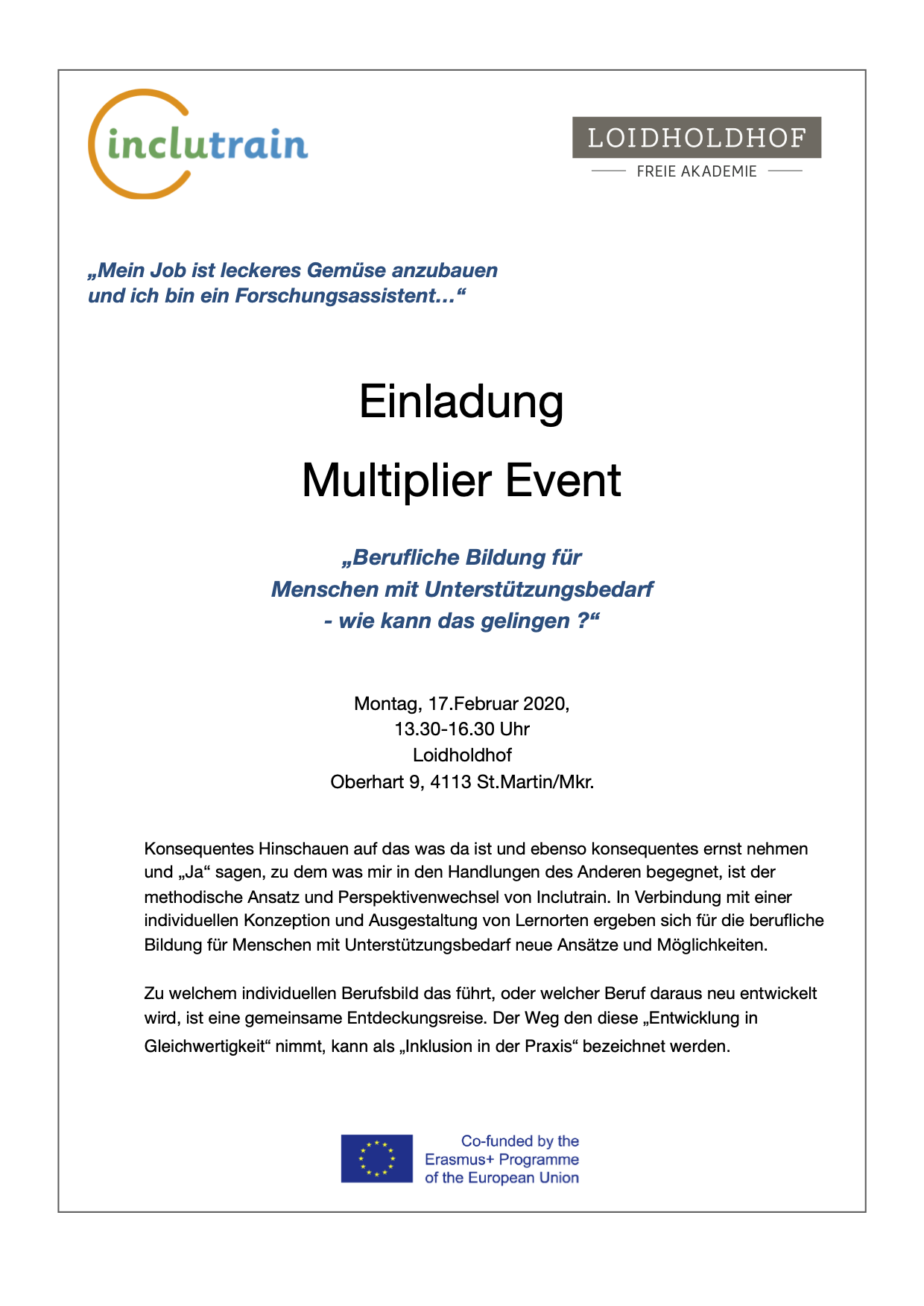 Multiplier Event Loidholdhof_1.png