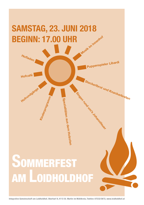 Sommerfest 2018.png