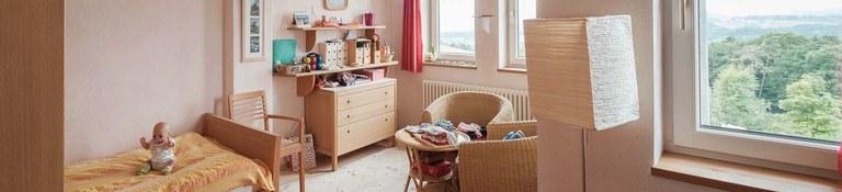 Zimmer Silkebreit.jpg