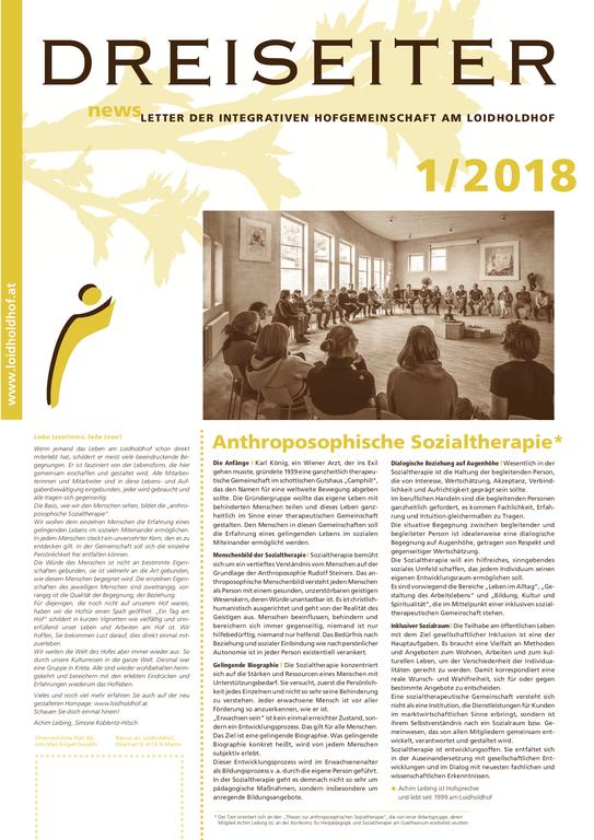 Dreiseiter 1-2018Titel.png