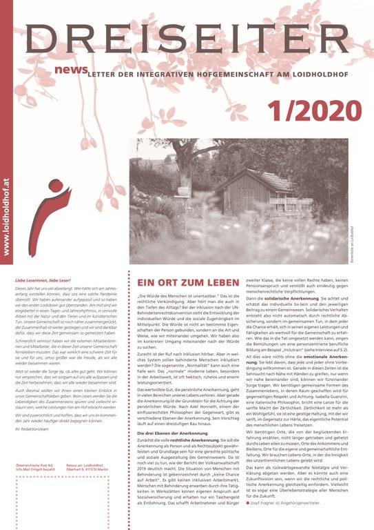 Dreiseiter1-2020Deckblatt.jpg