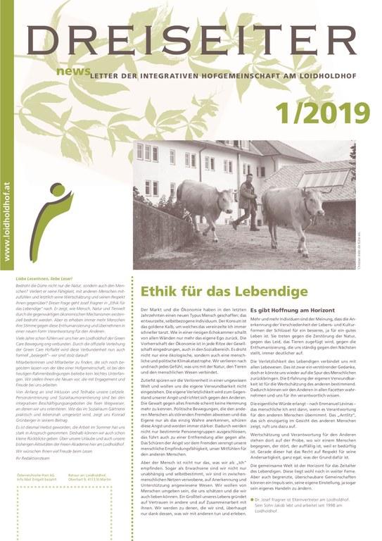 Dreiseiter1-2019_Deckblatt.jpg
