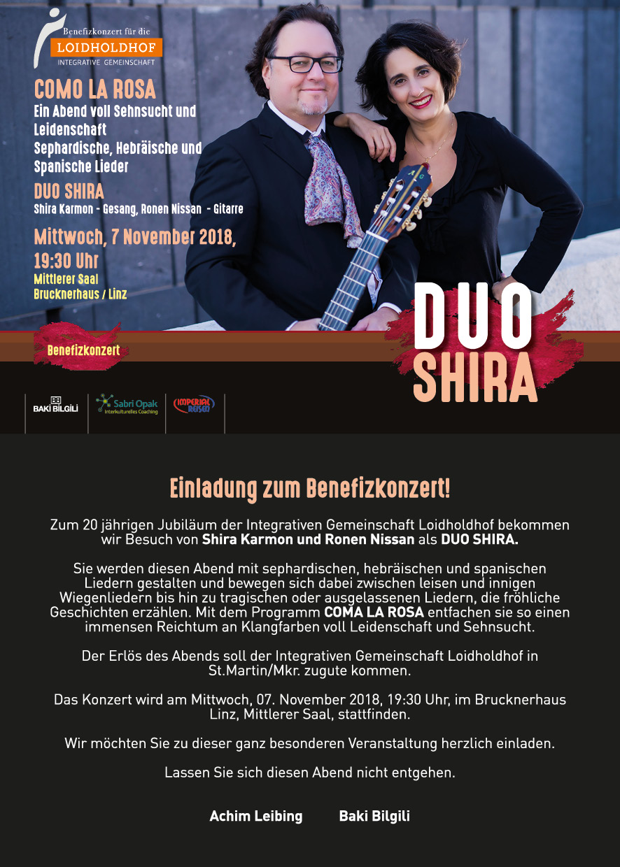 Duo Shira Brucknerhaus Concert Electronic Invitation.jpg