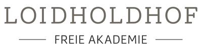 Logo Akademie.png