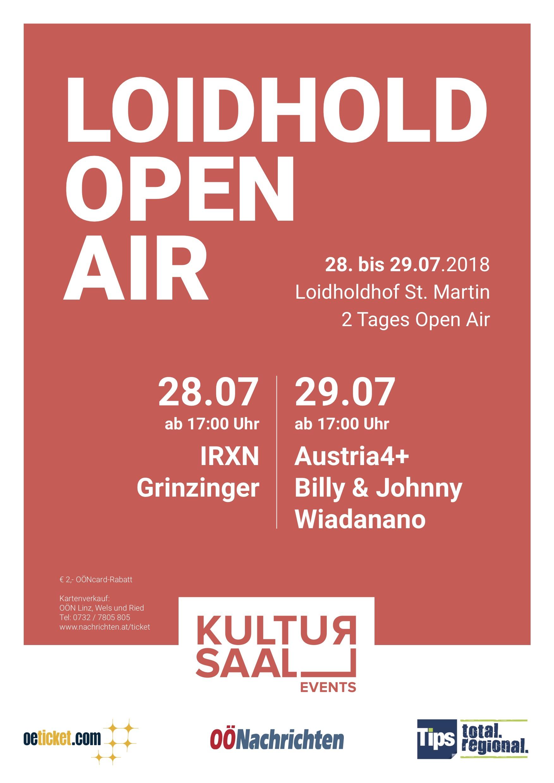 Open-Air-Plakat-Loidholdhof.jpg