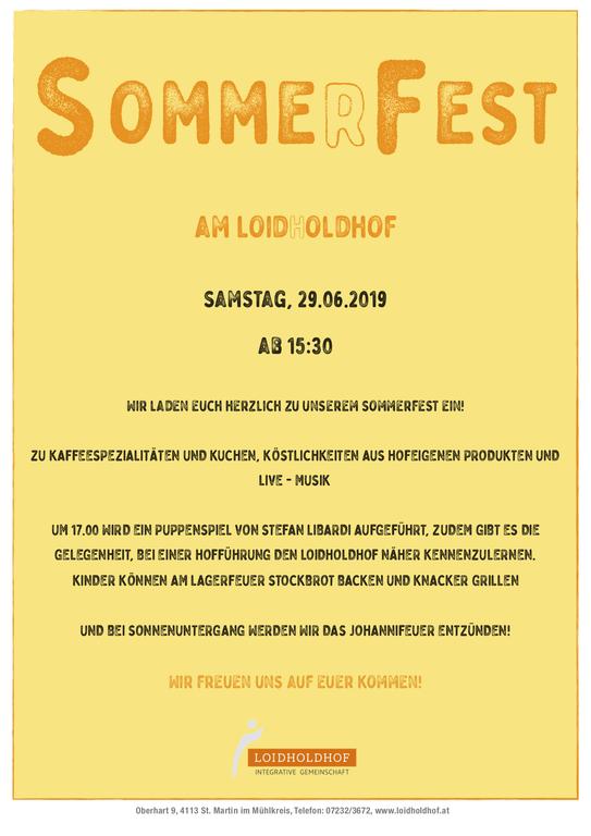 Sommerfest 2019 Einladung.png
