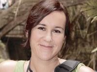 Claudia Zeller