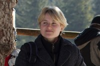 Karina Leibing