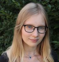 Maria Grünberger